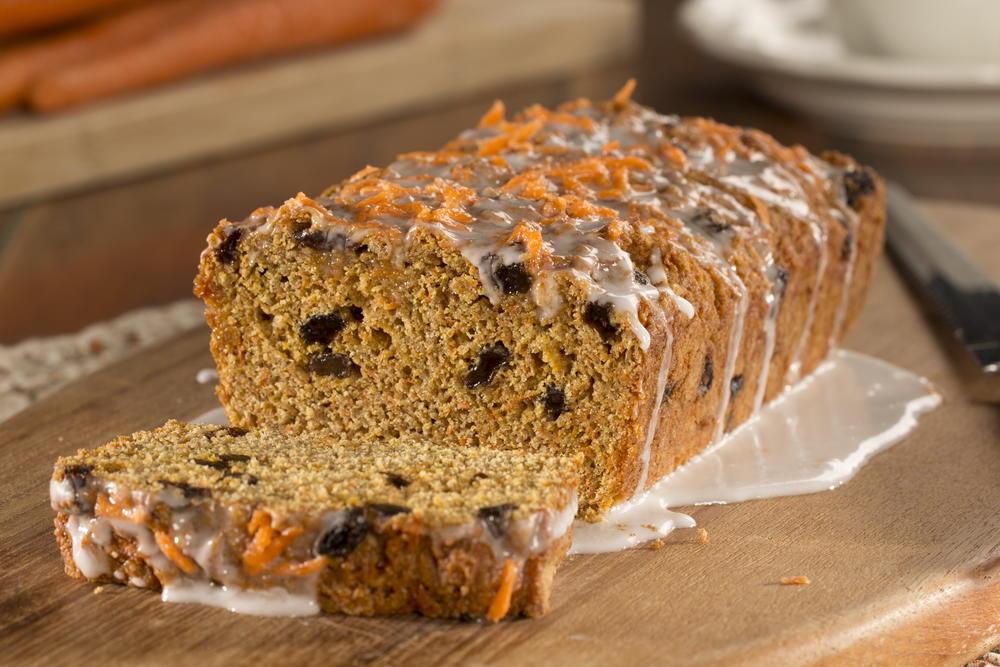 Bread Cake Recipe In Kadai: EverydayDiabeticRecipes.com