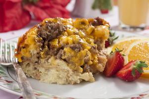Christmas Morning Breakfast Ideas.Easy Christmas Morning Menu Christmas Breakfast Ideas