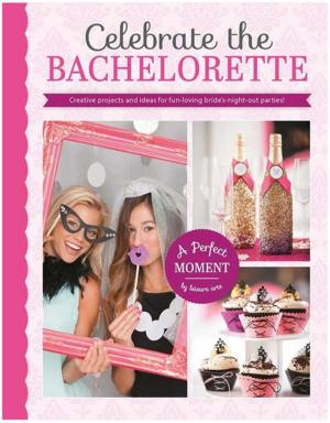 Celebrate the Bachelorette