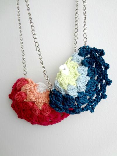 كروشية تركي 2017 مفارش تركيه بالكروشيه جديدة 2018 Crocheted-Doily-DIY-