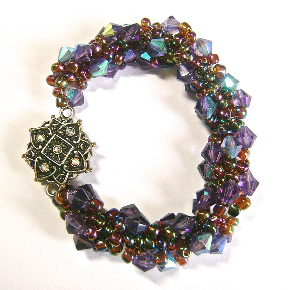Allfreejewelrymaking Com Learn How To Make Jewelry Free