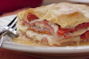 09 16 14 Italian Layer Bake Wmv