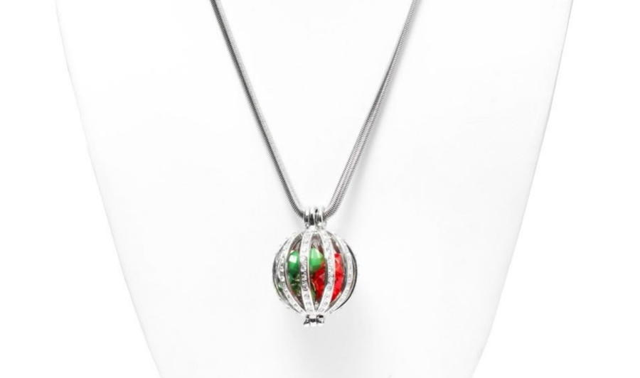 Learn how to make jewelry free for Learn to draw jewelry