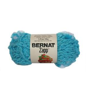 Bernat Zapp Yarn