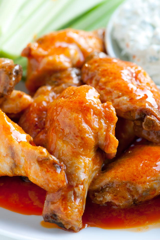 How To Make Wings For Halloween
