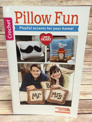 Pillow Fun
