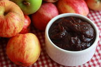 8 Simple Slow Cooker Apple Butter Recipes
