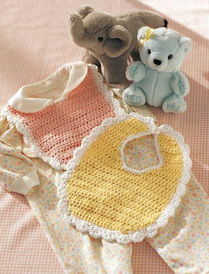 Sweet as Candy Baby Bib