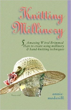 Knitting Millinery