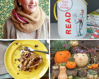 100+ Fall Craft Ideas for Every Autumn Occasion