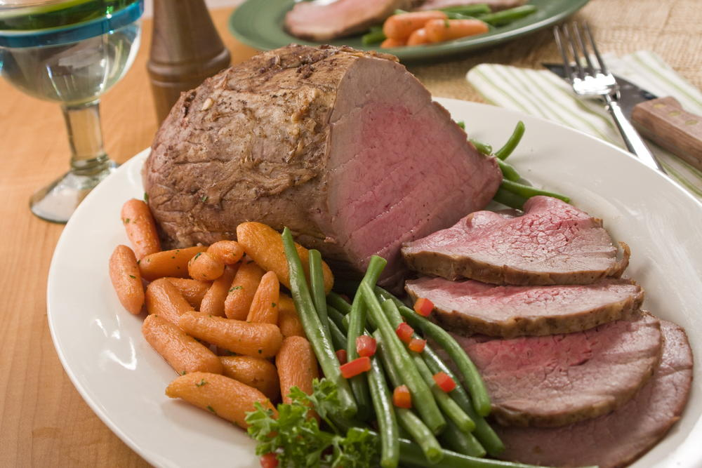 recipe: salt crusted eye of round roast [10]