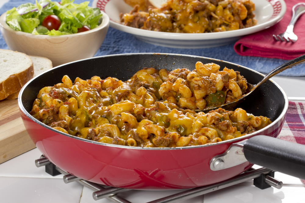 charming skillet dinners Part - 2: charming skillet dinners nice look