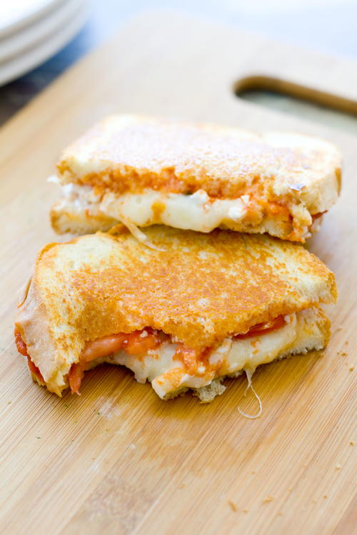 Lasagna Grilled Cheese_1