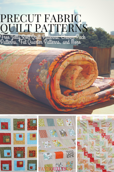 Precut Fabric Quilt Patterns: Free Jelly Roll Quilt Patterns ... : quilting precuts - Adamdwight.com