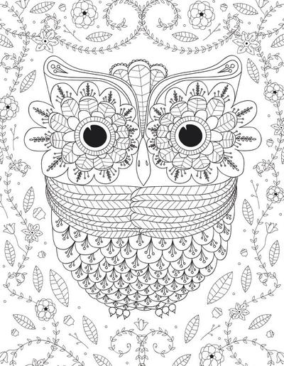 Big Eyed Owl Adult Coloring Page_Large400_ID 1218645?v\u003d1218645 furthermore 25 best ideas about owl coloring pages on pinterest free on coloring pages for adults with owls additionally free adult coloring pages detailed printable coloring pages for on coloring pages for adults with owls in addition printable coloring pages for adults 15 free designs  on coloring pages for adults with owls in addition adult owl coloring page getcoloringpages  on coloring pages for adults with owls