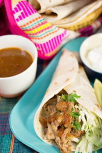 Copycat Chipotle Carnitas Recipe