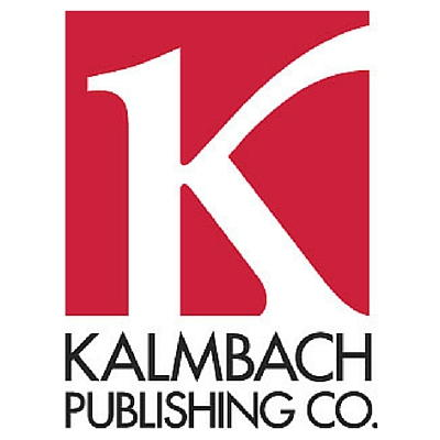 Kalmbach Publishing Co.