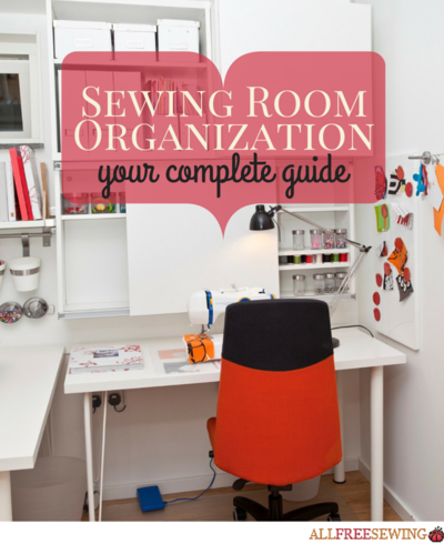 your ideas sewing room organization cheap rock to super