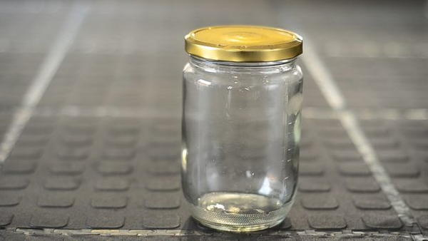 How to Vacuum Seal a Mason Jar