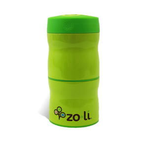 ZoLi This & That Stackable Food Containers Giveaway