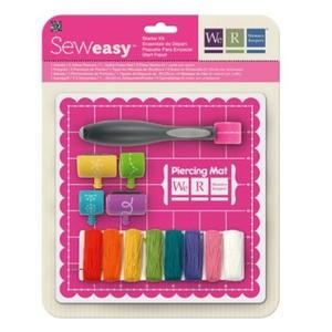 Sew Easy Kit