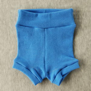 Upcycled Toddler Bloomers
