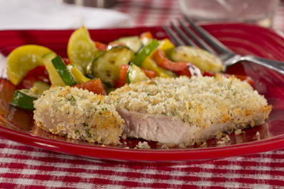 8 Healthy Pork Chop Recipes | EverydayDiabeticRecipes com