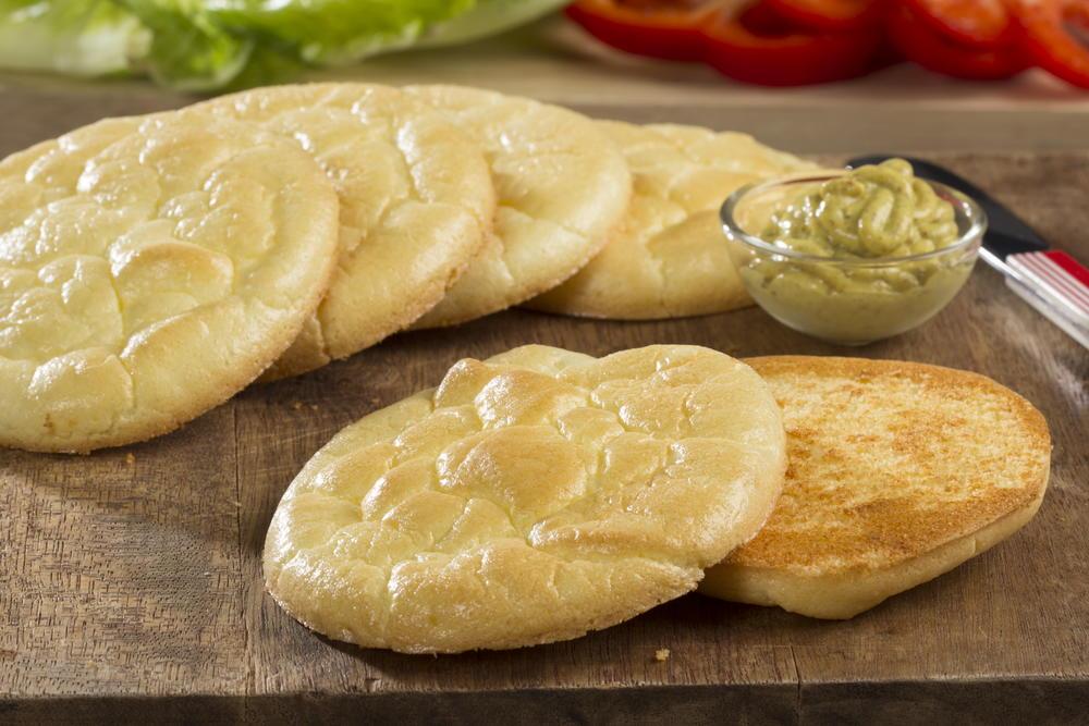 Cloud Bread Everydaydiabeticrecipes Com