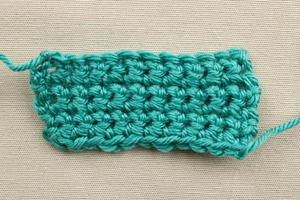How to Single Crochet (Video Tutorial)