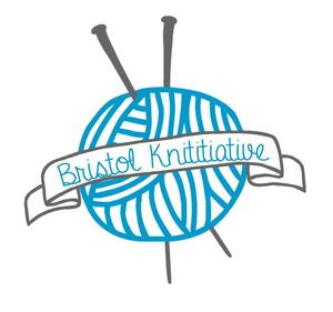 Bristol Knititiative