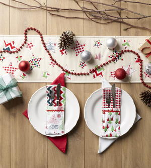 photo regarding Free Printable Christmas Sewing Patterns identify AllFreeSewing - 100s of Absolutely free Sewing Behaviors