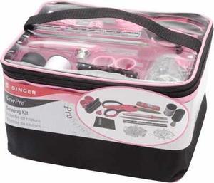 Singer Sew Pro Sewing Kit
