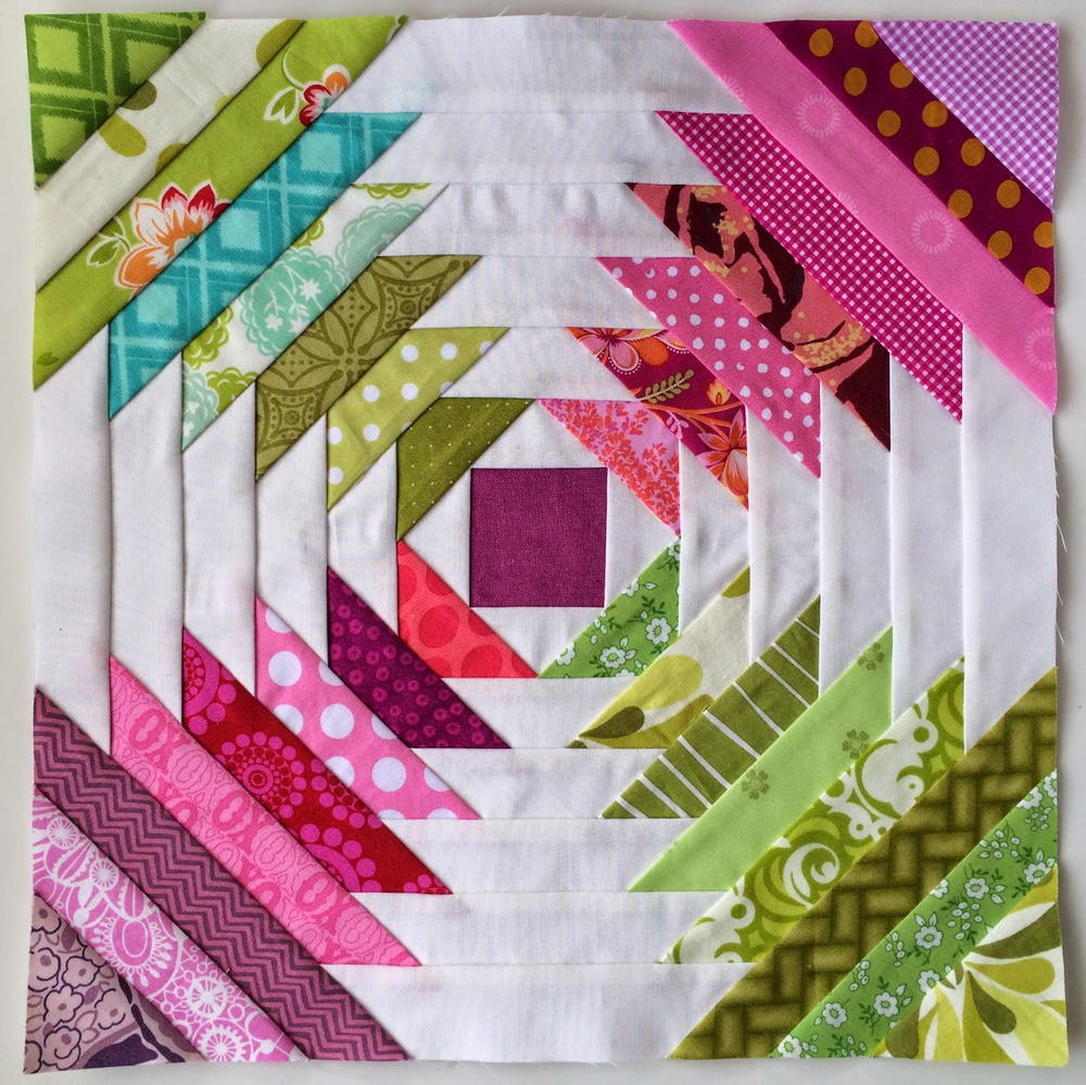 It's just a picture of Dynamic Free Printable Quilt Block Patterns