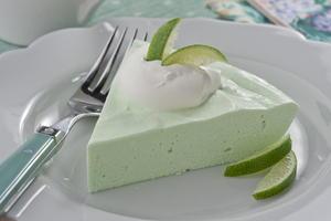 easy light dessert recipe Top 2 Light & Easy Dessert Recipes  MrFood.com