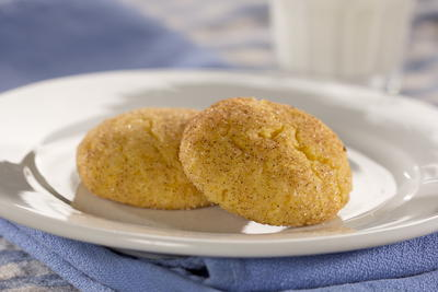 EDR Shortcut Snickerdoodle