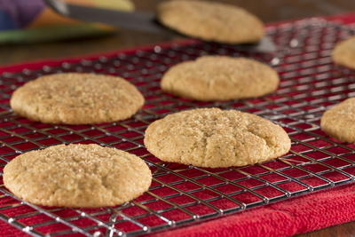 Diabetic Cookie Recipes Top 16 Best Cookie Recipes You Ll