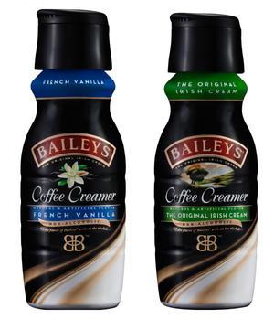 Bailey's Coffee Creamer