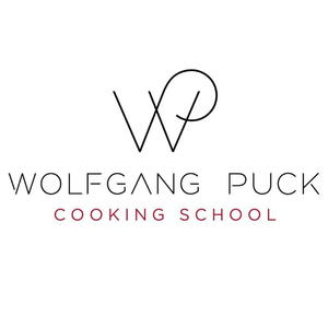 Online Wolfgang Puck Cooking School
