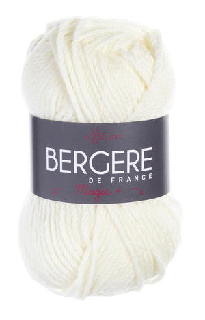 Bergere de France Magic+ Yarn