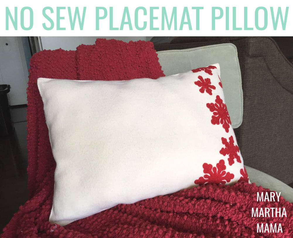 Extra Large Maternity Pillow