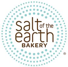 Salt of the Earth Bakery