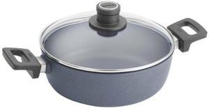 Frieling WOLL Casserole Pan