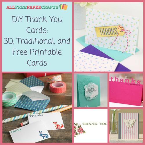 make thank you cards free juve cenitdelacabrera co