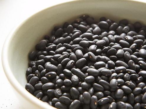 south beach diet black bean soup recipe