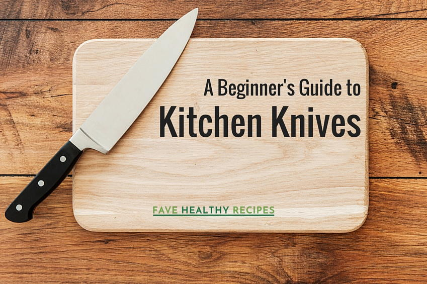 a beginner s guide to kitchen knives favehealthyrecipes com the ultimate guide to kitchen knives mydomaine