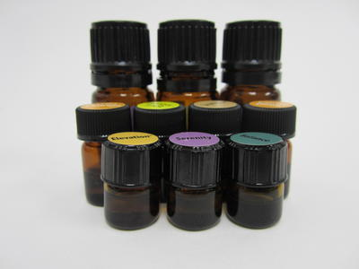 Ways Use Essential Oils An Essential Oils Guide