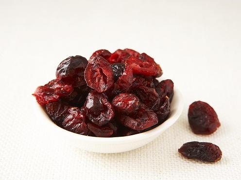 Cranberry And Sage Cornbread Cookstr Com border=