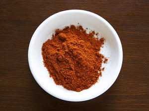 Neely's Barbecue Seasoning