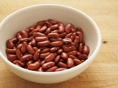 ac936de6b9063 Hominy and Kidney Bean Chili