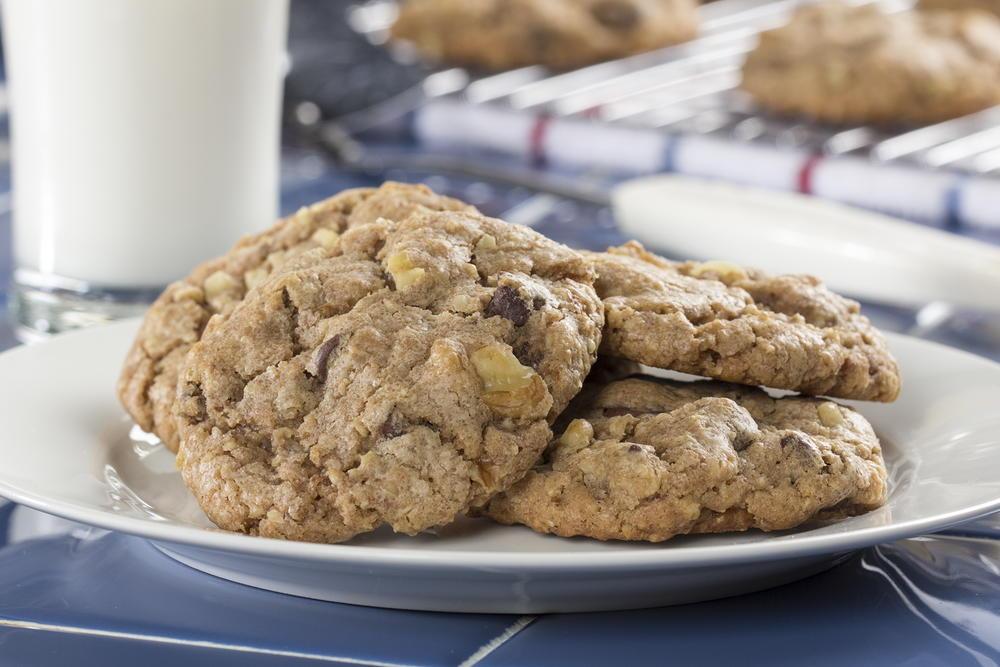 Top Biscuit/Cookies
